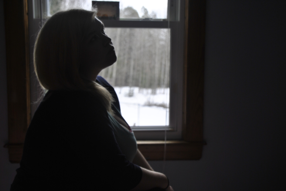 How to help domestic violencevictims